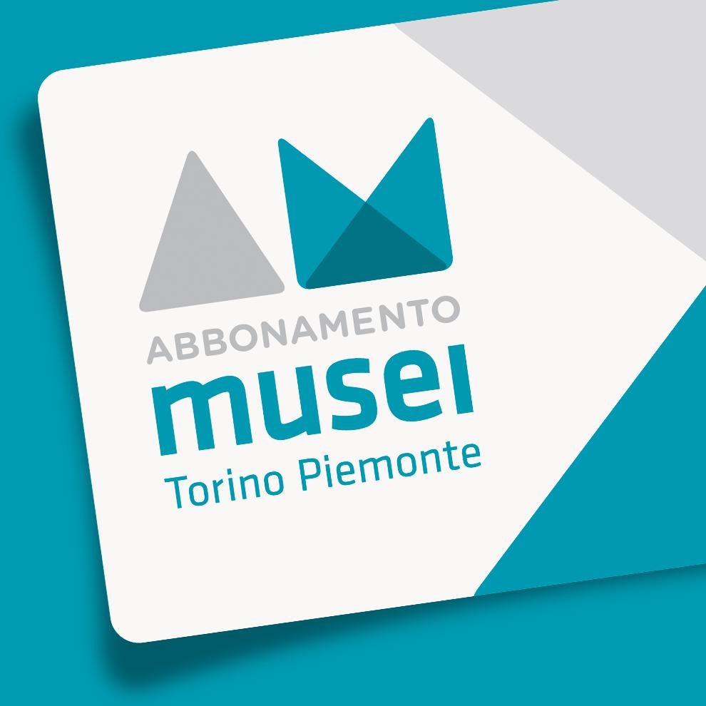 Abbonamento musei milano perfect visite guidate al for Tessera musei lombardia